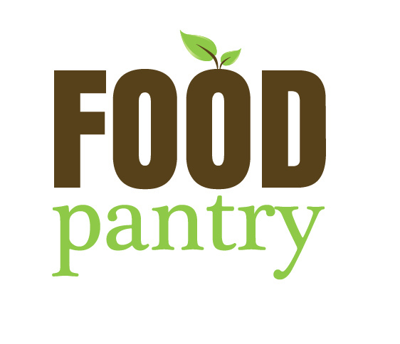 Food Pantry Image