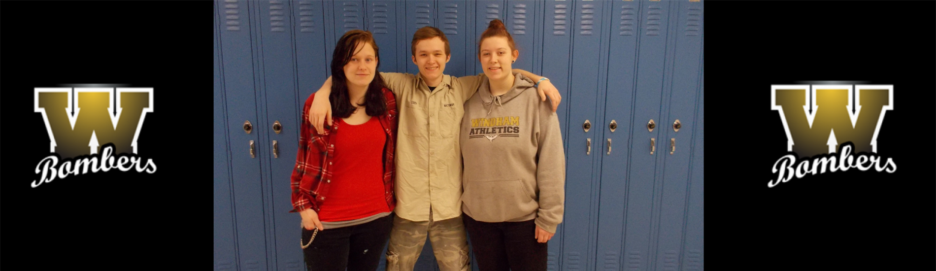 MCC students advance to the state competition for Skills USA!